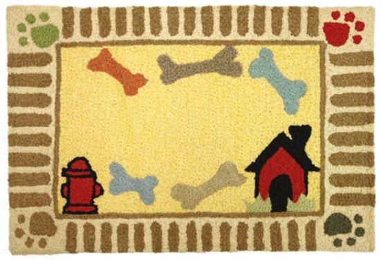 madison-rugs