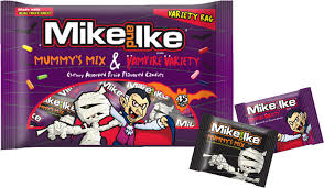 mike-ike-snack