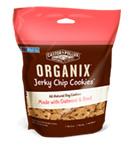 organix-treats