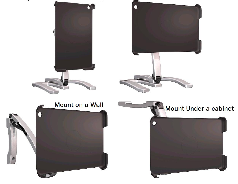 sanus-ipad-mount-4ways