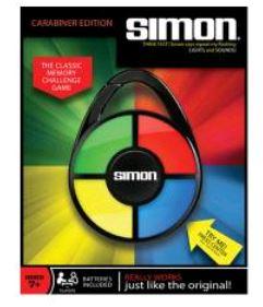 simon-handheld