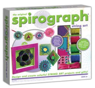 spirograph-string-art