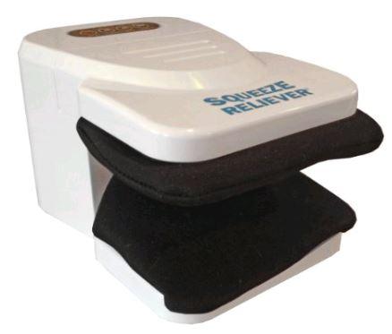 squeeze-reliever