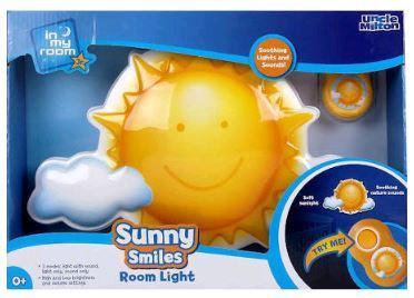 sunny-smiles