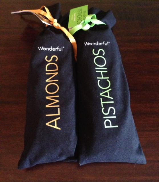 wonderful-bags