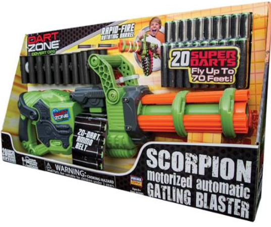 DartZone-Scorpion-Gatling-Blaster