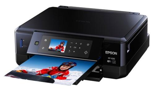 Epson-xp-620