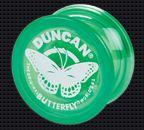 duncan-yoyo