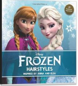 frozen-hairstyles