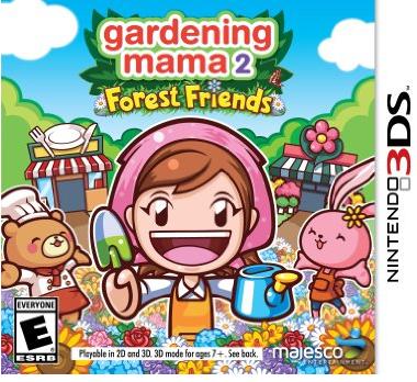 gardening-mama-2
