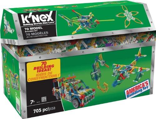 knex-trunk