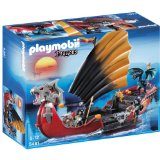 playmobil-dragon-battleship