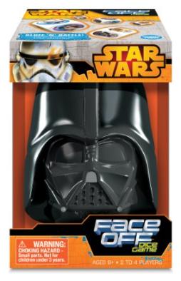 starwars-faceoff