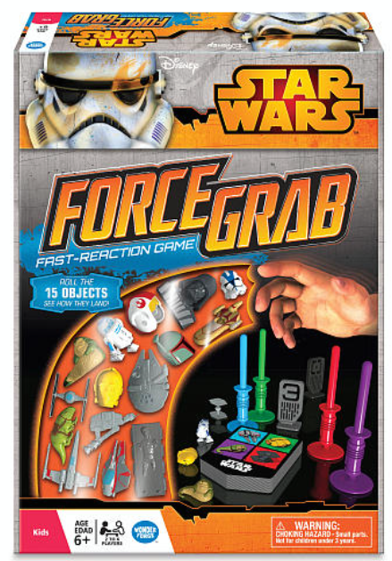 starwars-force-grab