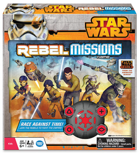 starwars-rebel-missions-game