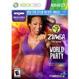 zumba-world-party