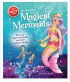 klutz-mermaids