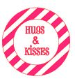 hugs-kisses