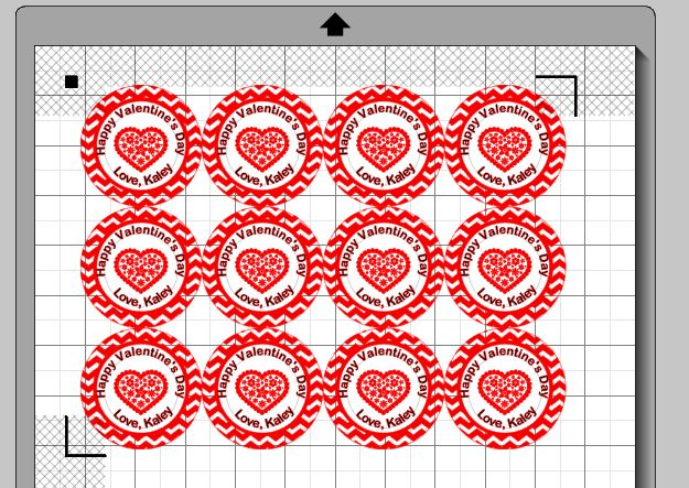 valentine-sticker-screen