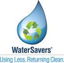 watersavers-logo