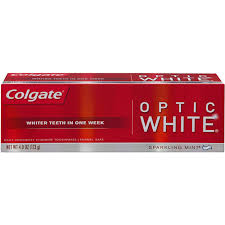 Colgate-optic-white