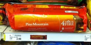 Pine-Mountain-Fireplace-Log-300x149