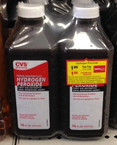 hualong salt peroxide