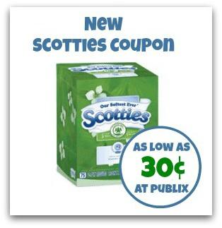 coupon for scotties tissues petit cadeau original homme pas cher. Black Bedroom Furniture Sets. Home Design Ideas