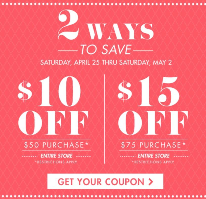 Big lots online coupons