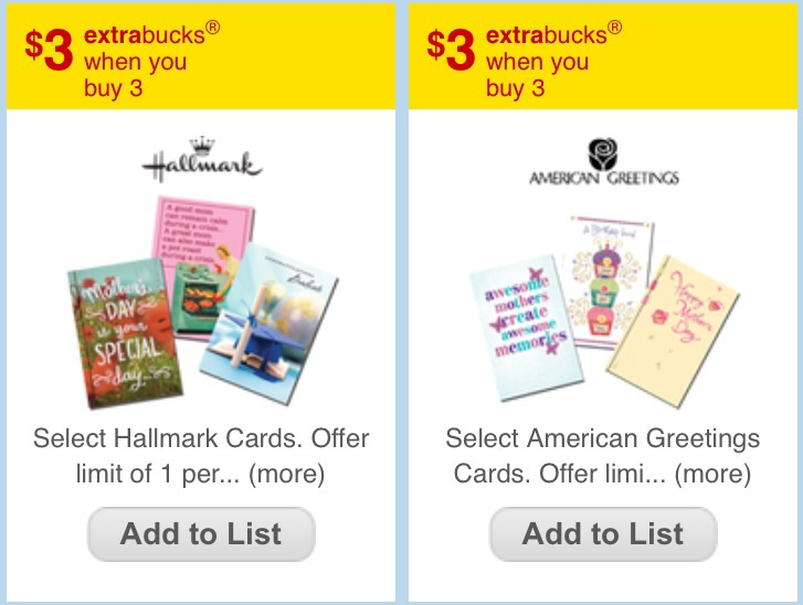 Cvs american greetings coupon sony xperia z best contract deals american greetings couponarch for free american greetings online coupons american greetings promotional codes for discount shopping at m4hsunfo