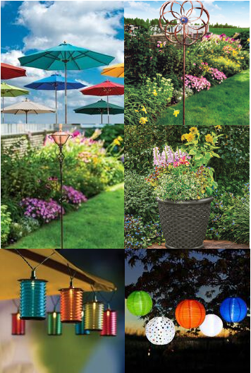 Shop Bj S Wholesale Club For All Your Outdoor Needs 100