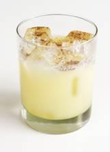 Captain Morgan Flavored Rum PIRATE PARADISE