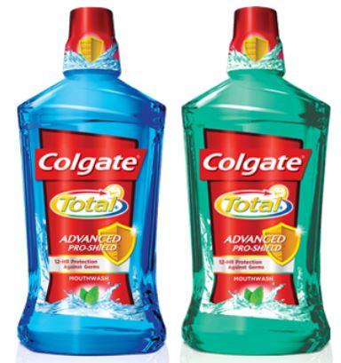 colgate-mouthwash
