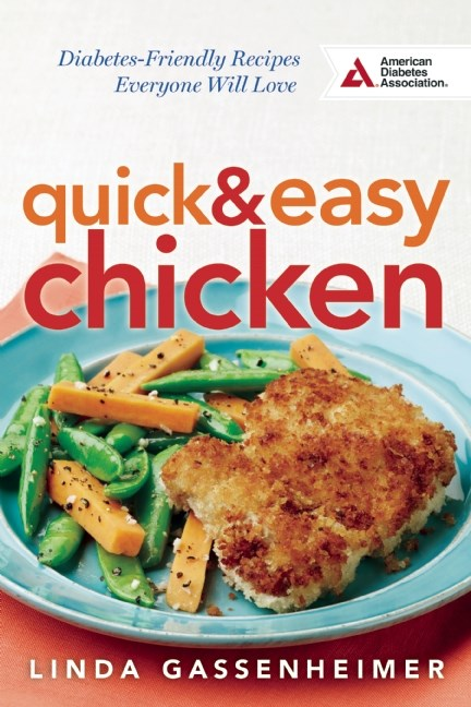 quick-easy-chicken