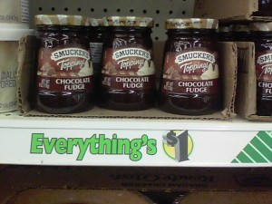 smuckers-ice-cream-topping-dollar-tree