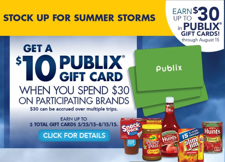 stock-up-summer-storms