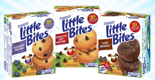 entenmanns-little-bites