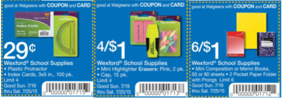 wags-coupons