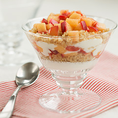 apple-quinoa