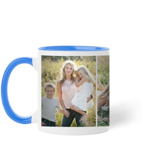 Free Personalized Ceramic Mug W Free Shipping Who Said