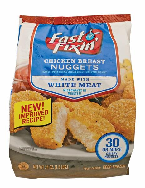 fast-fixin-chicken-nuggets