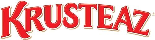 krusteaz-logo-2