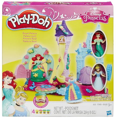 play-doh-princess-royal-palace