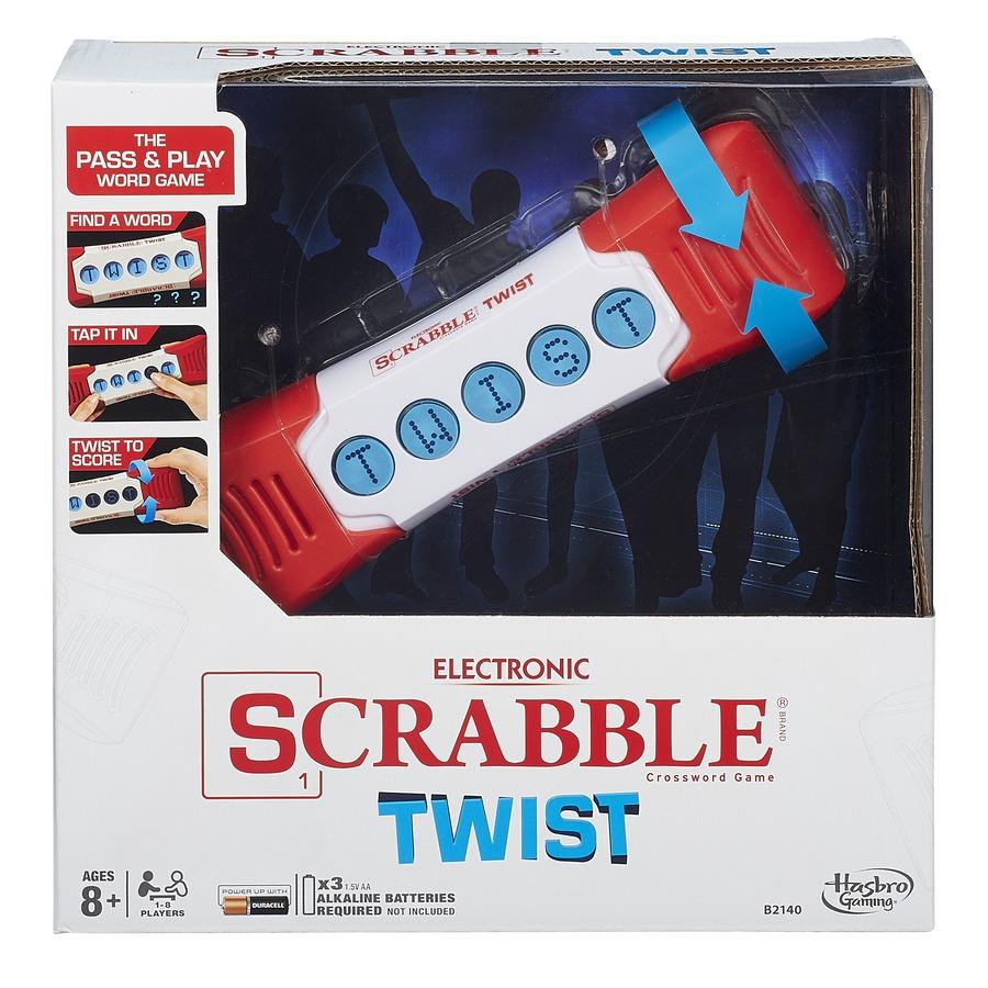 scrabble_twist