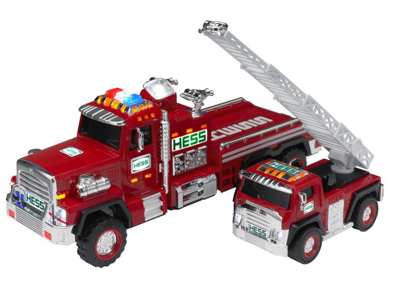 Hesstoytruck com coupon code