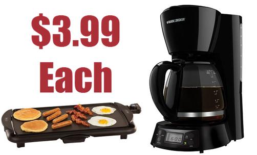 399-appliances