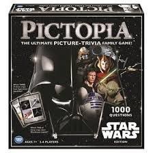 pictopia-starwars