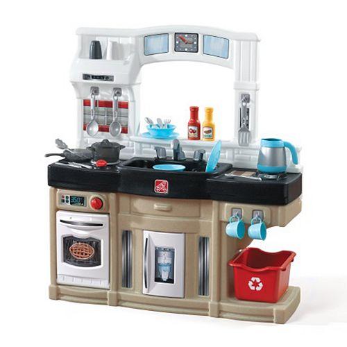 step2-Modern_kitchen