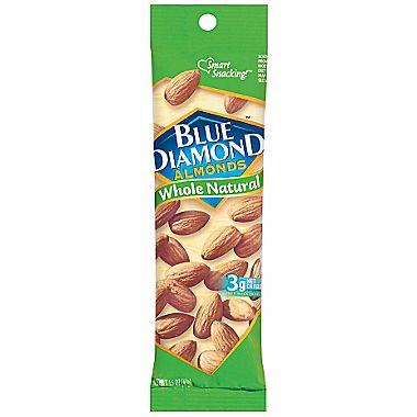 blue-diamond-almonds