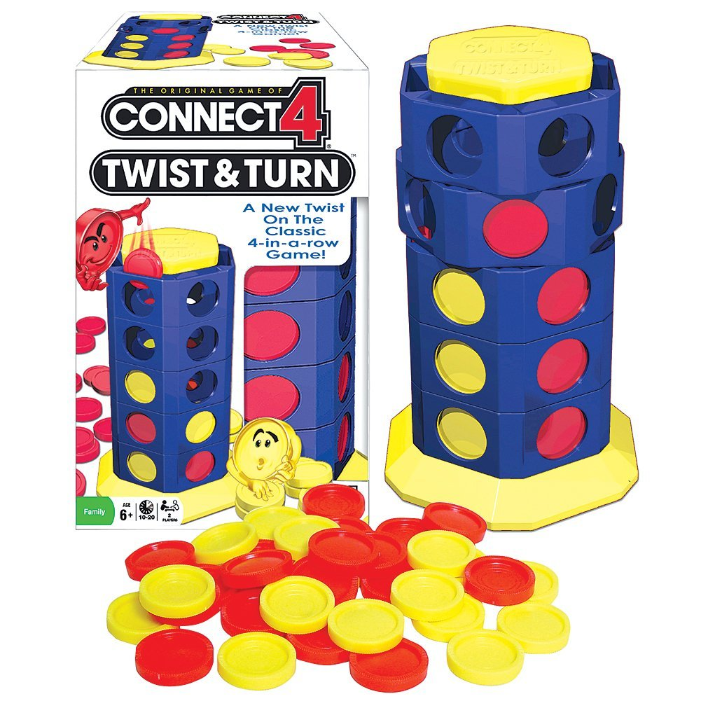 connect4-twist-turn